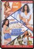 DVD - My New White Stepdaddy 19