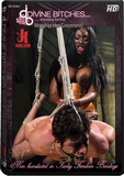 DVD - Worship Her Greatness!