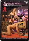 DVD - Her New Beta Bitch Boytoy