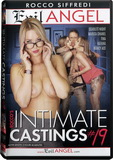 DVD - Rocco's Intimate Castings 19