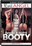 DVD - Double Duty Booty