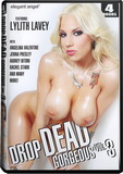 DVD - Drop Dead Gorgeous 3