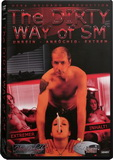 DVD - The DIRTY WAY of SM