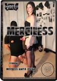 DVD - Merciless