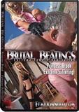 DVD - Princess Brook - Extreme Suffering!