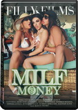 DVD - MILF Money