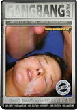 DVD - Gang Bang Amateur Luder