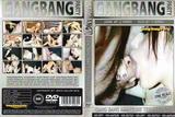 DVD - Gang Bang Amateure Teenievotzen