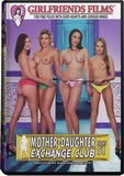 DVD - Mother-Daughter Exchange Club Part 51