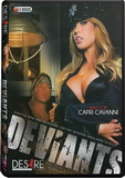DVD - Deviants