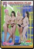 DVD - Women Seeking Women Vol. 164