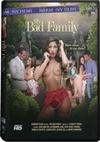 DVD - My Bad Family