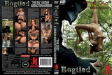 DVD - The Dig - A BDSM Abduction Horror