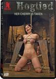 DVD - Her Cherry is Taken