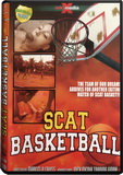 DVD - Scat Basketball