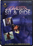 DVD - Domestic Sit & Ride