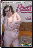 DVD - Big Hanging Breasts 3 - Schoolgirl Edition