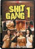 DVD - Shit Gang 1