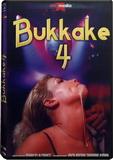 DVD - Bukkake 4
