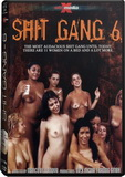 DVD - Shit Gang 6