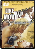 DVD - Like in the Movies