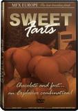 DVD - Sweet Farts