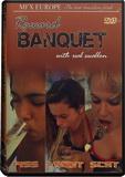 DVD - Reward Banquet