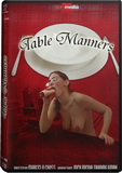 DVD - Table Manners