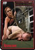DVD - Latex Dominatrix