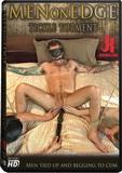 DVD - Tickle Torment