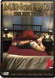 DVD - The Hot Tutor