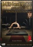 DVD - Advanced Bondage Positions
