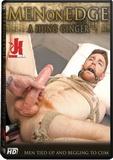 DVD - A Hung Ginger