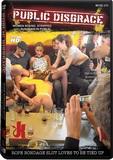 DVD - Rope Bondage Slut Loves to be Tied Up