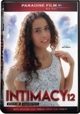 DVD - Intimacy 12