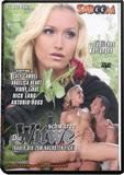 DVD - Die schwarze Witwe