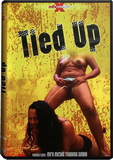DVD - Tied Up