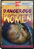DVD - Dangerous Women