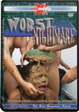 DVD - Worst Nightmare