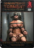 DVD - House Dom Finally Gets What He Deserves