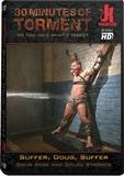 DVD - Suffer, Doug, Suffer