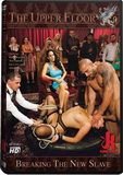 DVD - Breaking The New Slave