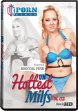 DVD - UK Hottest Milfs Vol. 02