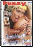 DVD - Matchball Fur Junge Goren