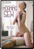 DVD - Morning Sex