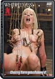 DVD - Cherry Torn gets Felony'd!