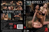 DVD - Lesbian Abyss