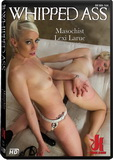 DVD - Masochist Lexi Larue