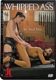 DVD - An Anal Date