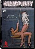 DVD - Cecilia fucking Vega